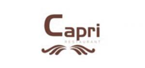 capri-520x245