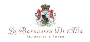 la-baroness-di-alia-520x245