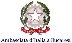 logo Ambasciata 1