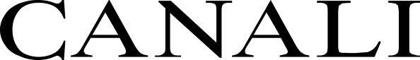 logo da sito