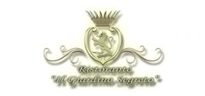 logo1-520x245
