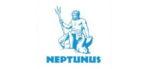 neptunus-520x245