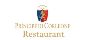 principe-di-corleone-520x245