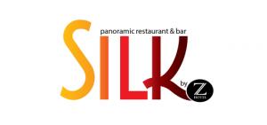 silk-panoramic-520x245