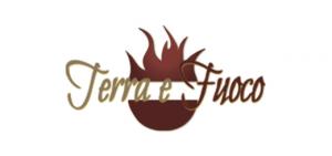 terra-e-fuoco-520x245