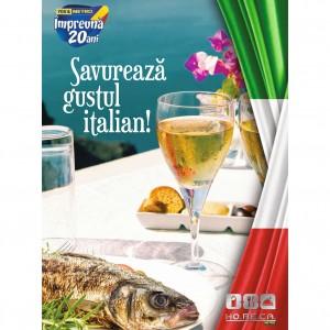 pesce_metro