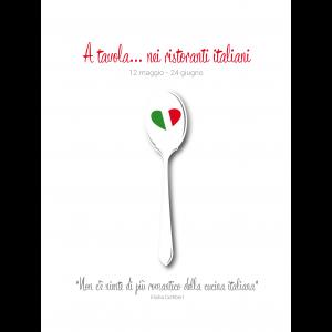 ristoranti ita 4