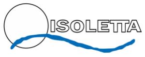 Logo Isolletta nou