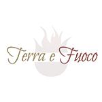 Terra_e_Fuoco-logo