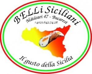 logo belli siciliani