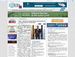 interviu_luca_gentile_bursa