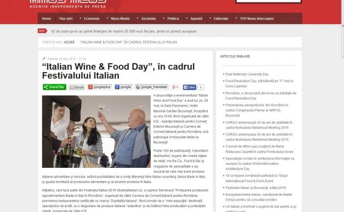 wine&food_amos