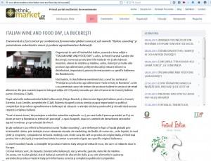 wine&food_ethnicmarket
