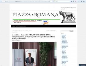 wine&food_plazza