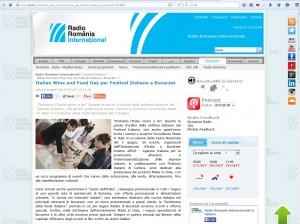 wine&food_radioromaniainternational