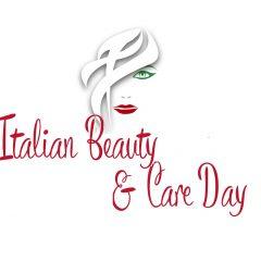 """""""Italian Beauty & Care Day""""- cel mai aşteptat eveniment de Beauty al verii – PRescu"""