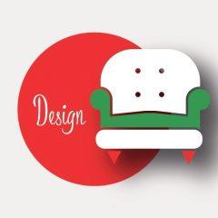 """Săptămâna amenajărilor interioare şi design-ului """"Made in Italy"""" (25 mai – 3 iunie 2017)"""