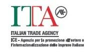 logo-ice-agentia-festival-italian