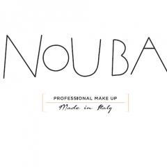 Nouba – brandul italian de cosmetice inspirat din bodypainting-ul unui trib african