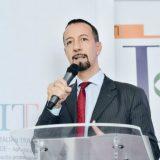 Luca Gentile, Direttore ICE – Italian Trade Agency, Ufficio di Bucarest: In Romania ci sono tante opportunità per le imprese italiane – SETTE GIORNI