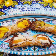 Belli Siciliani Ristorante