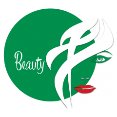 ice.it – ITALIAN BEAUTY AND CARE DAY 2018 A BUCAREST