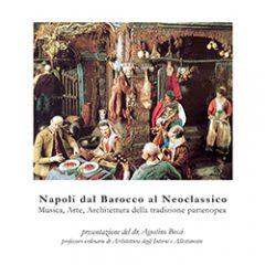 """15 mai 2019 – Concert pentru chitară și flaut """"Napoli de la Baroc la Neoclasicism. Muzica, Arta, Arhitectura tradiției partenopee"""" Duet Salvatore Lombardi (flaut) – Piero Viti (chitara)."""