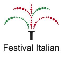 PROGRAMUL FESTIVALULUI ITALIAN a-IX-a EDIȚIE