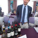 Dario Pennino, Export Area Manager la firma Marchezi Mazzei: De sase ani, familia Mazzei se dedica activitatii vinicole cu pasiune si implicare! – estiri.ro