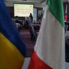 """""""Italian Beauty & Care Day""""- cel mai aşteptat eveniment de Beauty al verii – România Liberă"""