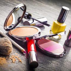 Peste 38 de milioane de euro valoarea importului de cosmetice în România pe 2016 – InformaTeca