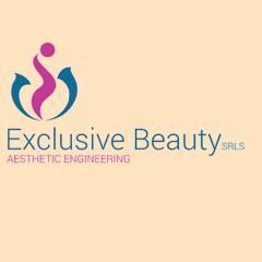 Exclusive Beauty – compania milaneză care oferă produse de make-up personalizate