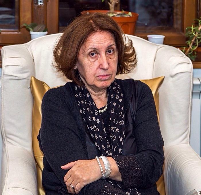 mara-chiritescu-pavesiana-1
