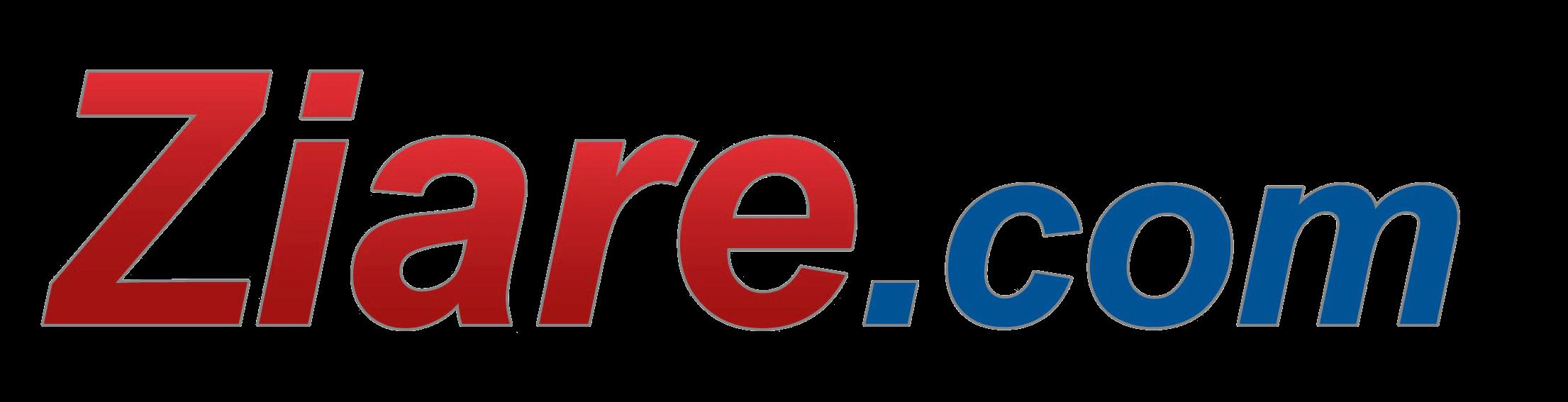 Ziare_com