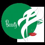 ziarul-afacerilor.ro – Italian Beauty & Care Day, 12 iunie 2018