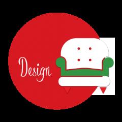 """Săptămâna amenajărilor interioare şi design-ului """"Made in Italy"""""""