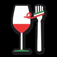 La masă în restaurantele italiene