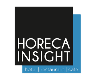 horeca-insight