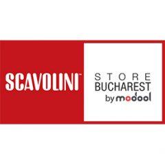 Scavolini by Modool