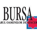 """Bursa: """"Degusta Italia"""" a adus la Bucureşti excelenţa produselor italiene"""