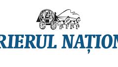 Curierul national: Degusta Italia a adus la București excelența produselor italiene