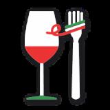 La masa … in restauratele italiene