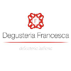 APERITIVO  by Degusteria Francesca