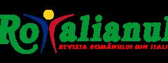 "rotalianul.com- Festival Italian în România, 27 mai – 15 iunie, promovarea produselor ""Made in Italy"""