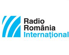 rri.ro – Festival Italiano 2019: Italian Beauty&Care Day a Bucarest