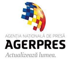 Agerpres: MISIUNE ECONOMICA ITALIANA IN DOMENIUL CONSTRUCTIILOR IN ROMANIA IN PERIOADA 10-11 IUNIE 2019