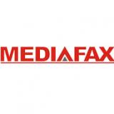 Mediafax: MISIUNE ECONOMICA ITALIANĂ ÎN DOMENIUL CONSTRUCȚIILOR ÎN ROMÂNIA ÎN PERIOADA 10-11 IUNIE 2019
