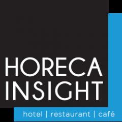 """Horeca insight: """"Degusta Italia"""", cel mai important eveniment dedicat eno-gastronomiei italiene"""