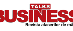 Business Talks: Degusta Italia